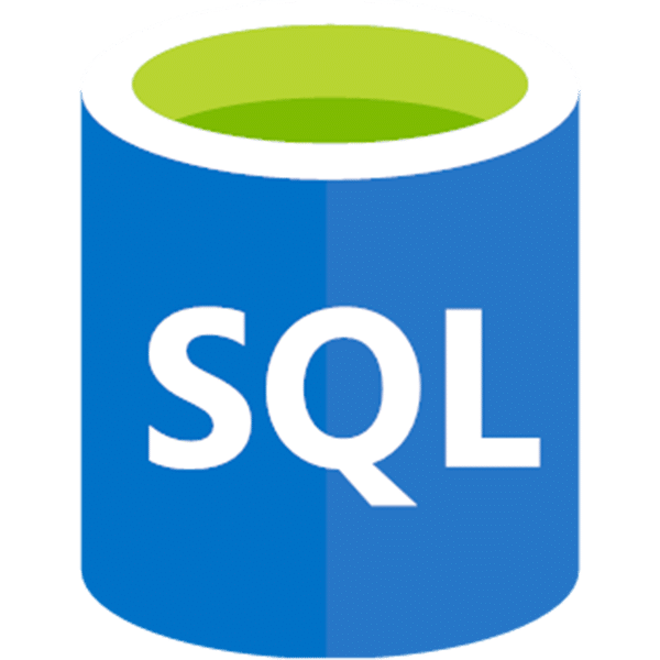 SQL Lepkov
