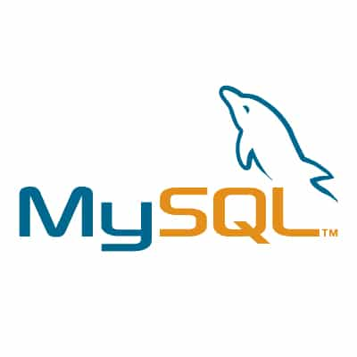MySQL cheatSheet || Шпаргалка