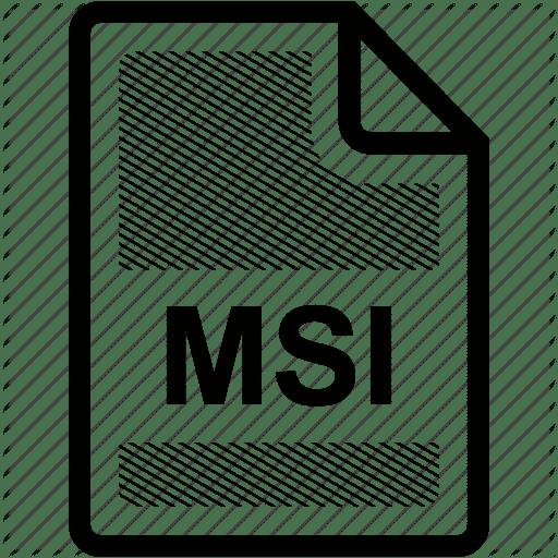 [РЕШЕНО] Системе не удается открыть указанное устройство или файл msi