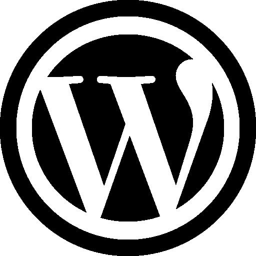 [UPDATED 2021] Оптимальные настройки php для WordPress