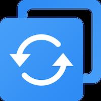 [FREE] Получаем AOMEI Backupper PRO 6.4 лицензию бесплатно