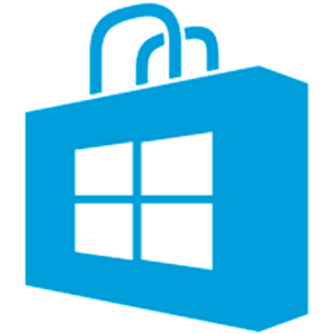 [РЕШЕНО] Восстановить Магазин Windows Store